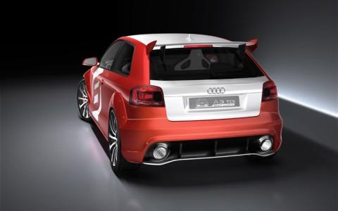 112_0805_04z+audi_a3_TDI_clubsport_quattro_concept+rear_view.jpg
