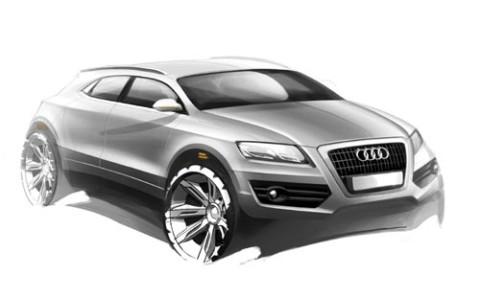 2009-Audi-Q5-8.jpg