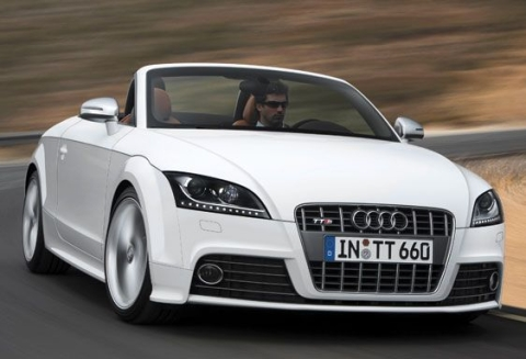 2009-audi-tts-roadster.jpg