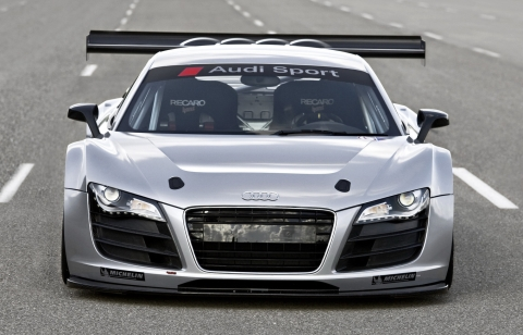 Audi-R8-GT3-1.jpg