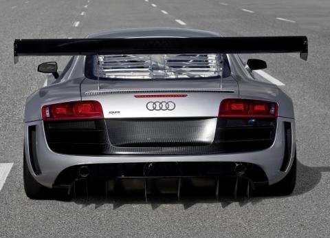 Audi-R8-GT3-3.jpg