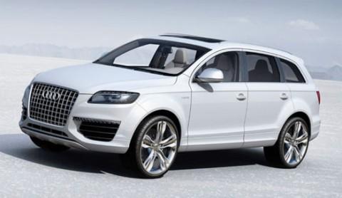 Audi_Q5.jpg