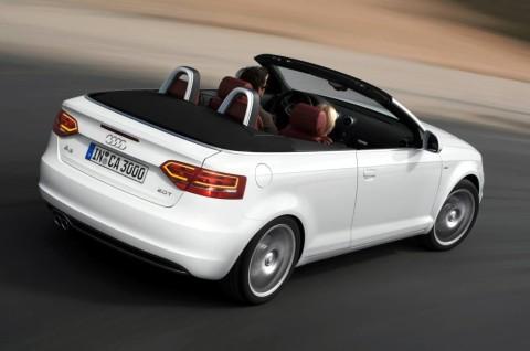 audi-a3-cabriolet-2008-3-big.jpg
