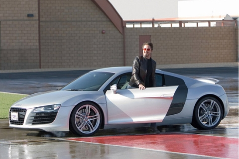 ironman-audi-r8-picture.jpg